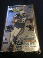 95' Classic Pro Line - Factory Sealed Box - 36 Packs/10 Cards Each