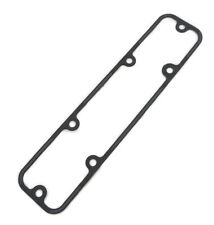 New Upper Intake Manifold Gasket for 92-97 2.2L GM Vehicles 40-719