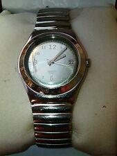 Reloj marca swatch IRONY AG2000
