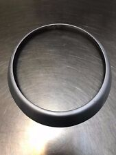 GENUINE PORSCHE 911 HEADLAMP RING - 911.631.141.00