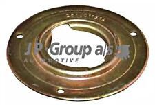 JP Kraftstoffbehälter Einfüllstutzen unten Für VW 251201131