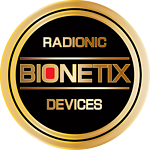 Bionetix Devices