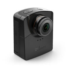 Brinno tlc2000 Zeitraffer Kamera