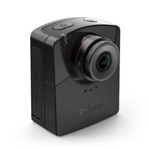 Brinno TLC2000 Time Lapse Camera