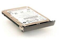 Dell Latitude D620 D630 Series Hard Drive Caddy with 40GB SATA Hard Drive