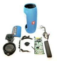 JBL XTREME Splashproof Speaker /Cover /Board/ Speaker etc. Replacement Parts