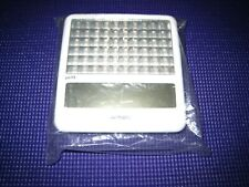 PHILIPS GOLITE BLU LIGHT THERAPY - NEW