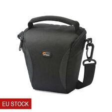 Lowepro Format TLZ 10 Black DSLR Camera Shoulder Bag EU STOCK