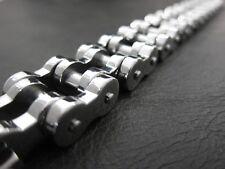 200 gram Silver Classic Bike Chain Bracelet for Harley Davidson Biker Amazon 85