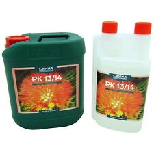 Cana PK 13/14 Bloom Booster 250ml libero pipettare