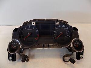 2004-2010 Audi A8l A8 Quattro Speedometer Cluster OEM 4E0920950Q 149K miles
