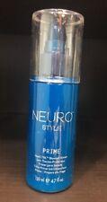 Paul Mitchell Neuro Style Prime Heat Blowout Primer 4.7 oz