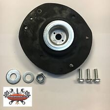 Peugeot 206 Right Hand Offside Front Top Strut Suspension Mount Mounting Kit x1