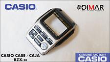 CAJA/CASE CENTER  CASIO, BZX-20