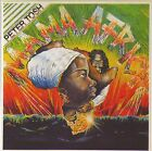 CD - Peter Tosh - Mama Africa - #A1183