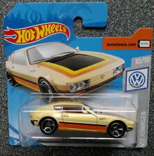 Hot Wheels - Volkswagen SP2 - NEW