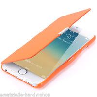 Tasche für  iPhone 5 / 5s Klap Tasche Hülle Ständer   Cover Case  Schale