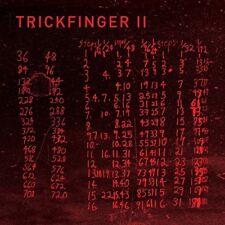 JOHN FRUSCIANTE PRESENTS TRICK - II (EP)   VINYL LP NEU