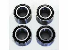 2012 Can-Am Outlander 1000 / Outlander 1000 XT Front And Rear Wheel Bearings