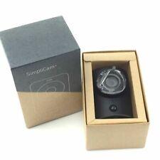 SimpliSafe Simplicam Security HD Camera New in the box