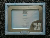 'Me to you' tatty teddy bear '21st' birthday photo frame bnib NEW gift