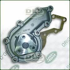 Pompe à eau 300Tdi Land Rover Defender et Discovery 1 Authentique (PEB500090LR)