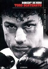 Toro Scatenato (1980) 2-DVD The Best Edition - SlipCase