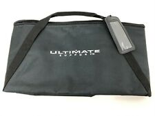 Ultimate Support Bag-99 Extra-tall Speaker Stand Bag