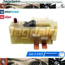 JAGUAR DAIMLER WIPER MOTOR PARK SWITCH FITS XJ6 XJ12 SERIES 3 & XJS AEU1427