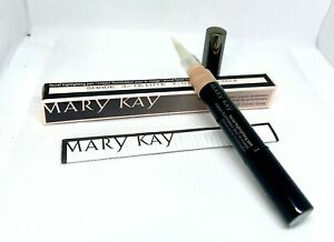 Mary Kay Facial Highlighting Pen Shade 3 (UH24) Black Box (Discontinued)