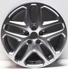 "Ford Fusion 2013 2014 2015 2016 17"" New Replacement Wheel Rim TN 3957 98550"