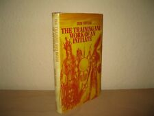 THE TRAINING & WORK OF AN INITIATE DION FORTUNE HARDBACK 1972 OCCULT INITIATION