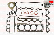 HEAD SET GASKETS FOR DAEWOO LACETTI HS1866 PREMIUM QUALITY
