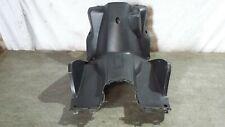 Lexmoto FMR 50 - Front Inner Leg Shield Knee Surround Panel Fairing Cover