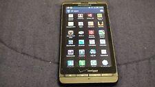 Motorola MB870 Droid X2 VERIZON 3G SMARTPHONE