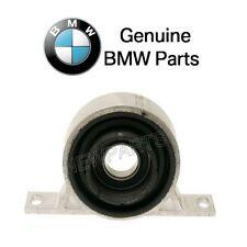 For BMW E60 E61 E88 525i 535xi Driveshaft Center Support w/ Bearing GENUINE