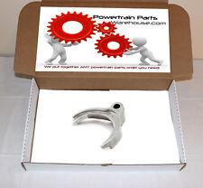 AX15 (3 - 4 Gear Shift Fork)  (JEEP) Wrangler / Cherokee (462843) 5252058