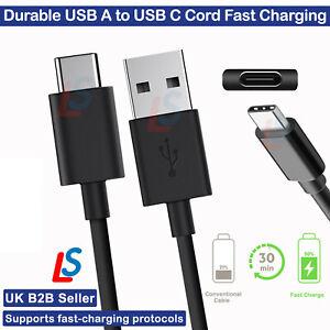 USB C À USB 2.0 pour Xiaomi 5 A1 Mi Max 3 5s Plus 8 Pro Sync Et Charge Câble