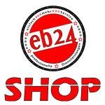 eb24-einfach-mehr-Service