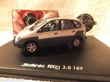 Universal Hobbies Renault Diecast Vehicles
