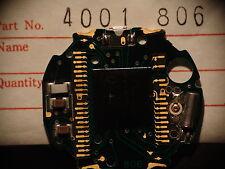 SEIKO  CIRCUIT/MODULE CAL A927A REF 4001-806