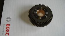 Kia Sedona 2.9 CDTi oil pump duplex idle gear (up-rated)