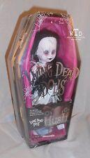 LDD living dead doll SERIES 6 * HUSH * SEALED