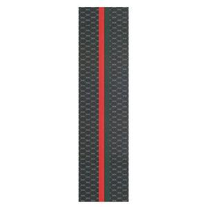 DGK Grip Tape PRIMO Full Skateboard Deck Griptape