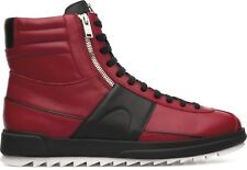 Bajowoo X Camper US 13 EU 46 Together 99PercentIs Sneakers Boots Red K300077-003