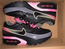 Nike Schuhe für Damen in Größe 35 günstig kaufen   eBay
