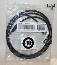 k_ DELL Indicator Cable NEU PowerEdge LED Statusanzeige DP/N 0HH932 _gm