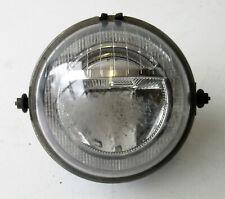 Genuine Mini Front DEL feu de brouillard pour R60 Countryman/R61 Paceman - 98125...