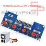 MODULO XH-M229 ADAPTADOR FUENTE ATX 24PIN GN Desktop power ATX to Adapter board