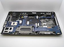 New HP ZBook 17 Bottom Base with Motherboard 746990-001 LA-9371P 752581-501